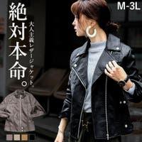 Fashion Letter | FT000003973