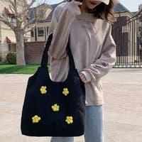 Felt Maglietta(フェルトマリエッタ)のバッグ・鞄/ハンドバッグ