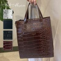 Felt Maglietta(フェルトマリエッタ)のバッグ・鞄/トートバッグ