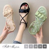 Felt Maglietta(フェルトマリエッタ)のシューズ・靴/サンダル