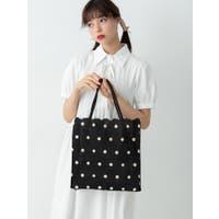 fifth(フィフス)のバッグ・鞄/トートバッグ
