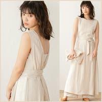 fifth(フィフス)のワンピース・ドレス/ワンピース