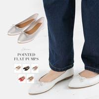 fifth(フィフス)のシューズ・靴/パンプス