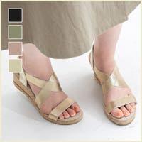 fifth(フィフス)のシューズ・靴/サンダル