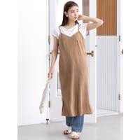 fifth(フィフス)のワンピース・ドレス/キャミワンピース