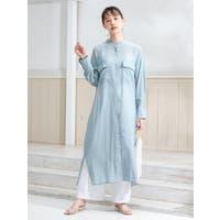 fifth(フィフス)のワンピース・ドレス/シャツワンピース