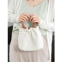 fifth(フィフス)のバッグ・鞄/ショルダーバッグ