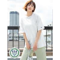 fifth(フィフス)のトップス/Tシャツ