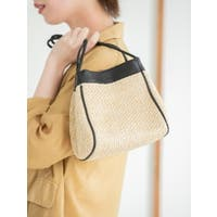 fifth(フィフス)のバッグ・鞄/ハンドバッグ