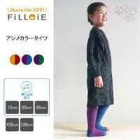 Filloie(フィロワ)のインナー・下着/タイツ・ストッキング