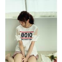 FINE (ファイン)のトップス/Tシャツ
