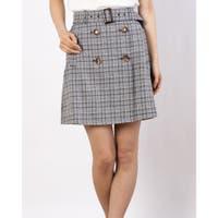 FINE (ファイン)のスカート/ミニスカート