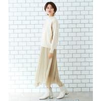 FINE (ファイン)のスカート/ロングスカート・マキシスカート