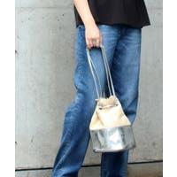 FINE (ファイン)のバッグ・鞄/巾着袋