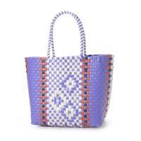 FINE (ファイン)のバッグ・鞄/カゴバッグ