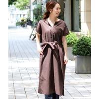 FINE (ファイン)のワンピース・ドレス/ワンピース