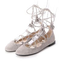 FINE (ファイン)のシューズ・靴/パンプス