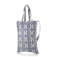 FINE (ファイン)のバッグ・鞄/トートバッグ