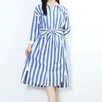 FINE (ファイン)のワンピース・ドレス/シャツワンピース