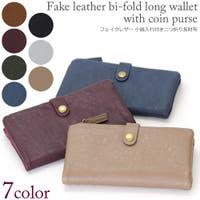 firstsight(ファーストサイト)の財布/財布全般