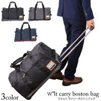 firstsight(ファーストサイト)のバッグ・鞄/ボストンバッグ