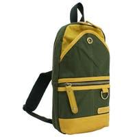 firstsight(ファーストサイト)のバッグ・鞄/ショルダーバッグ