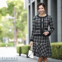Floress(フローレス)のスーツ/セットアップ