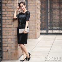 Floress(フローレス)のワンピース・ドレス/ドレス