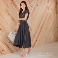 Floress(フローレス)のワンピース・ドレス/ワンピース