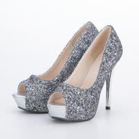 Floress(フローレス)のシューズ・靴/パンプス