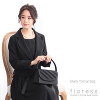 Floress(フローレス)のバッグ・鞄/ハンドバッグ