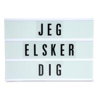Flying Tiger Copenhagen(フライング タイガー コペンハーゲン)の生活・季節家電/照明・照明器具