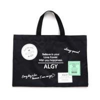 F.O.Online Store(エフオーオンラインストア )のバッグ・鞄/その他バッグ