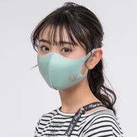 F.O.Online Store(エフオーオンラインストア )のボディケア・ヘアケア・香水/マスク