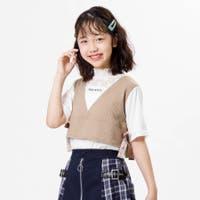 F.O.Online Store | FOKK0006458