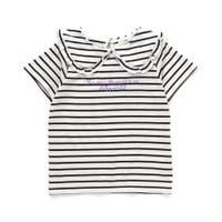 F.O.Online Store(エフオーオンラインストア )のトップス/Tシャツ