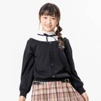 F.O.Online Store(エフオーオンラインストア )のその他/その他