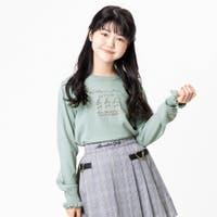 F.O.Online Store(エフオーオンラインストア )のトップス/ニット・セーター