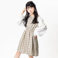 F.O.Online Store(エフオーオンラインストア )のワンピース・ドレス/ワンピース