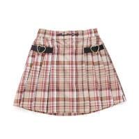 F.O.Online Store(エフオーオンラインストア )のスカート/ひざ丈スカート
