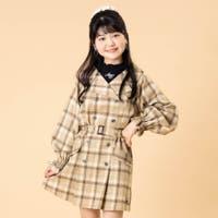 F.O.Online Store(エフオーオンラインストア )のパンツ・ズボン/その他パンツ・ズボン