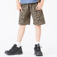 F.O.Online Store(エフオーオンラインストア )のパンツ・ズボン/ハーフパンツ