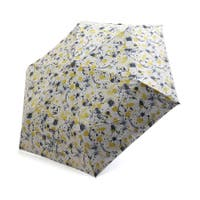 F.O.Online Store(エフオーオンラインストア )の小物/傘・日傘・折りたたみ傘