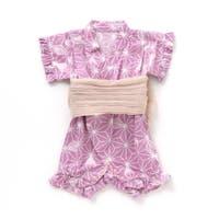 F.O.Online Store(エフオーオンラインストア )の浴衣・着物/浴衣