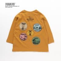 F.O.Online Store(エフオーオンラインストア )のトップス/カットソー