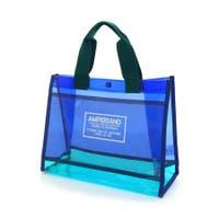 F.O.Online Store(エフオーオンラインストア )の水着/浮き輪・ビーチグッズ
