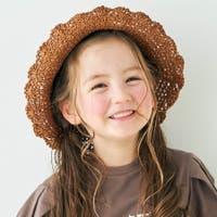 F.O.Online Store(エフオーオンラインストア )の帽子/その他帽子