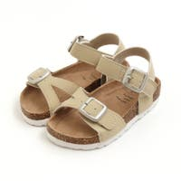 F.O.Online Store(エフオーオンラインストア )のシューズ・靴/サンダル