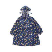 F.O.Online Store(エフオーオンラインストア )の小物/雨具・レインコート
