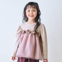 F.O.Online Store | FOKK0006742